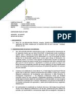modelo_inicio_diligencias_preliminares
