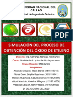 GUIA DE SIMULACION DE OXIDO DE ETILO (1)