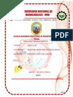 170-ondas-electromagneticas1.doc