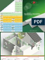 Folder Canaletas e acessorios.pdf