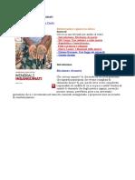 AFRICA Minerali Insanguinati.docx