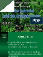 FORTUNA V.ppt