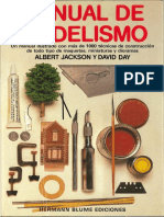 A_Jackson_and_D_Day_MANUAL_DE_MODELISMO.pdf