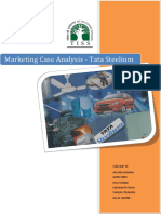 fdocuments.in_tata-steelium-case-solution.pdf