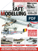 Scale_Aircraft_Modelling_-_June_2020.pdf