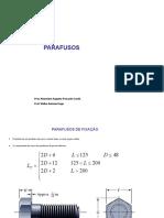 Parafusos-Aula4.pptx