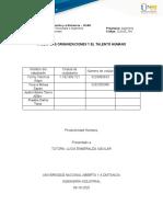 Plantilla-fase 2v3 TRABAJO COLABORATIVO