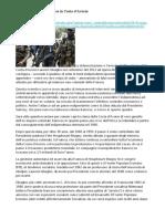 Il neocolonialismo francese in Costa d'Avorio.docx