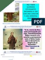 MATEMATICA 6 DE OCTUBRE.pptx