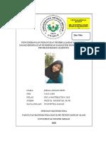 Melia Ariani Dewi_4183111004