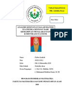 Fadwa_Syahida_4181111012.docx
