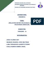 informe mecanica electrica.docx