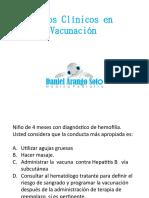 Casos_Clínicos_en_Vacunacion.pptx