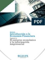 A3_Mod6_Unid1_El entorno económico y la información empresarial