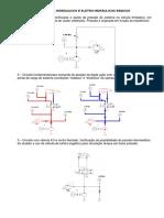 Circuitos Hidraulicos Basicos