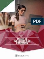 Glosario de Taller de introdución a la profesión - MI (Listo)