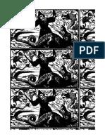 Jerarquia completa de los espiritus infernales, Demonologia.pdf · versión 1.pdf