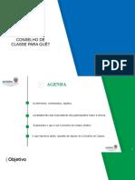 OFICINA_ CONSELHO_DE_CLASSE _RESUMIDA