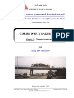 Poly-OA-ENIT-Tome-2-2012.pdf