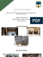 clases 7 - 8 diplomado.pdf