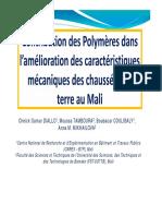 20180507_S1_2_ FIDIC GAMA 2018_ cheick diallo- moussa tamboura_presentation [Compatibility Mode].pdf