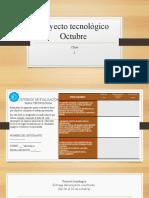 Proyecto tecnológico clase 5.pptx