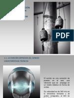 BLOQUE 1 INTEGRACIO?N DE SONIDO E IMAGEN.pdf