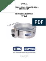 Manual fritadeira metvisa.pdf
