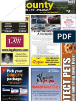 Tri County News Shopper, January 31, 2011