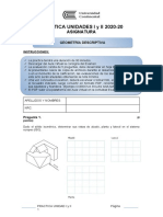 PRACTICA CONSOLIDADO 1.docx