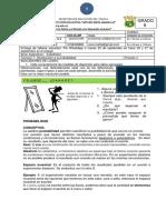 guia 11 estadistica grad 8.pdf