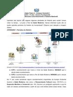 Roteiro-de-estudos-8º-ano Pedro II.pdf