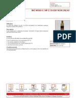 IEC_60502_2_NF_C_33_220_18_30_36_kV(1).pdf