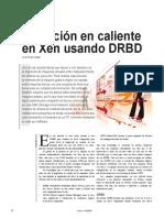 xen_drbd_systemadmin.pdf