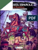 Conquista de América-convertido