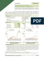 Bulletin epidemiologique N98 du 16 aout (1).pdf