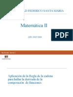 Zoom 04 Apunte de Clase Modulo1 Funcion Derivables.pptx