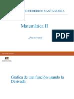 Zoom 051 Apunte de Clase Modulo1 Funcion Derivables.pptx