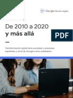Estudio_-_De_2010_a_2020_y_mas_alla.pdf