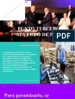 3 punto Acuerdo de Paz.pptx