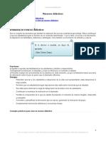 recursos-didacticos.doc