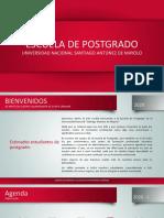 Inducción 2020 epg.pdf
