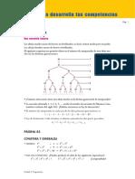 3ºESO-Soluciones a ejerccios y problemas-03