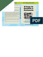 DocumentSlide.Org-00 - El Juego de Decidirlo y Reclamarlo - Helena Hadsell.pdf.pdf