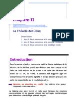 Chapitre-2-Théorie-des-jeux