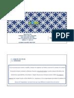 GRH.Ch3.pdf
