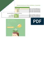 Planilha+de+Cálculo+de+Markup+-+QuantoSobra.com.br