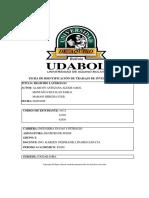 7 registro laterolog .pdf