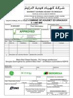 15ZQ-00-XKB-EDW-SDM-011 rev0 MODBUS ARCHITECTUREx.pdf