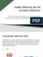 CLASE 1 - MAGNITUDES DE C.E..pptx